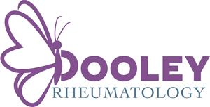 DR_Logo_FULL300px