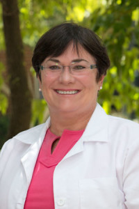 Dr. Dooley practices rheumatology at Chapel Hill Doctors Center