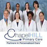 chapel_hill_primary_care_homepg