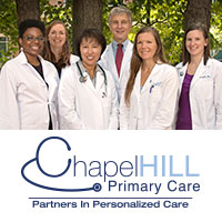 chapel_hill_primary_care_homepg