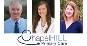 chpc lineup of 3 doctors 2016