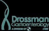 Drossman Gastroenterology