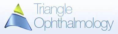 Triangle Ophthalmology