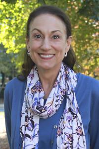 Dr. Vera Shanley